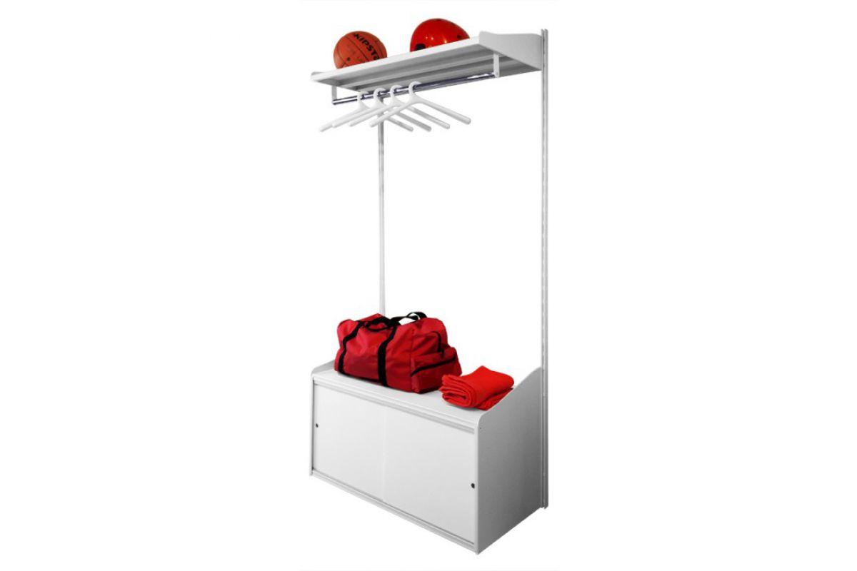 rexite trieste round office mobilier de bureau gen ve. Black Bedroom Furniture Sets. Home Design Ideas