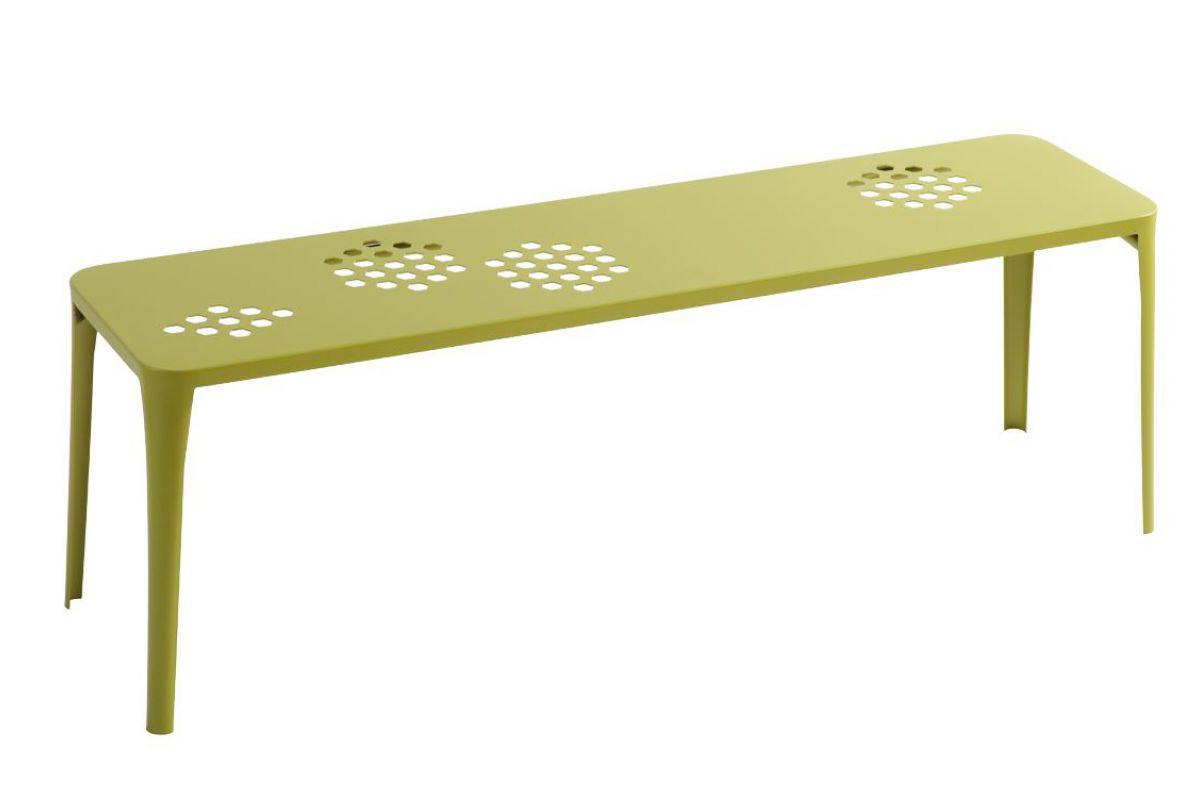 emu pattern round office mobilier de bureau gen ve. Black Bedroom Furniture Sets. Home Design Ideas