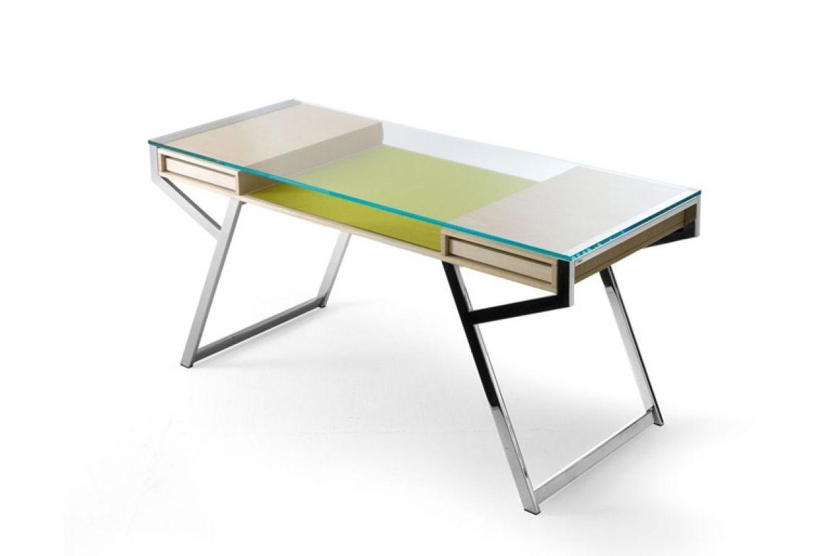 gallotti radice lu round office mobilier de bureau gen ve. Black Bedroom Furniture Sets. Home Design Ideas