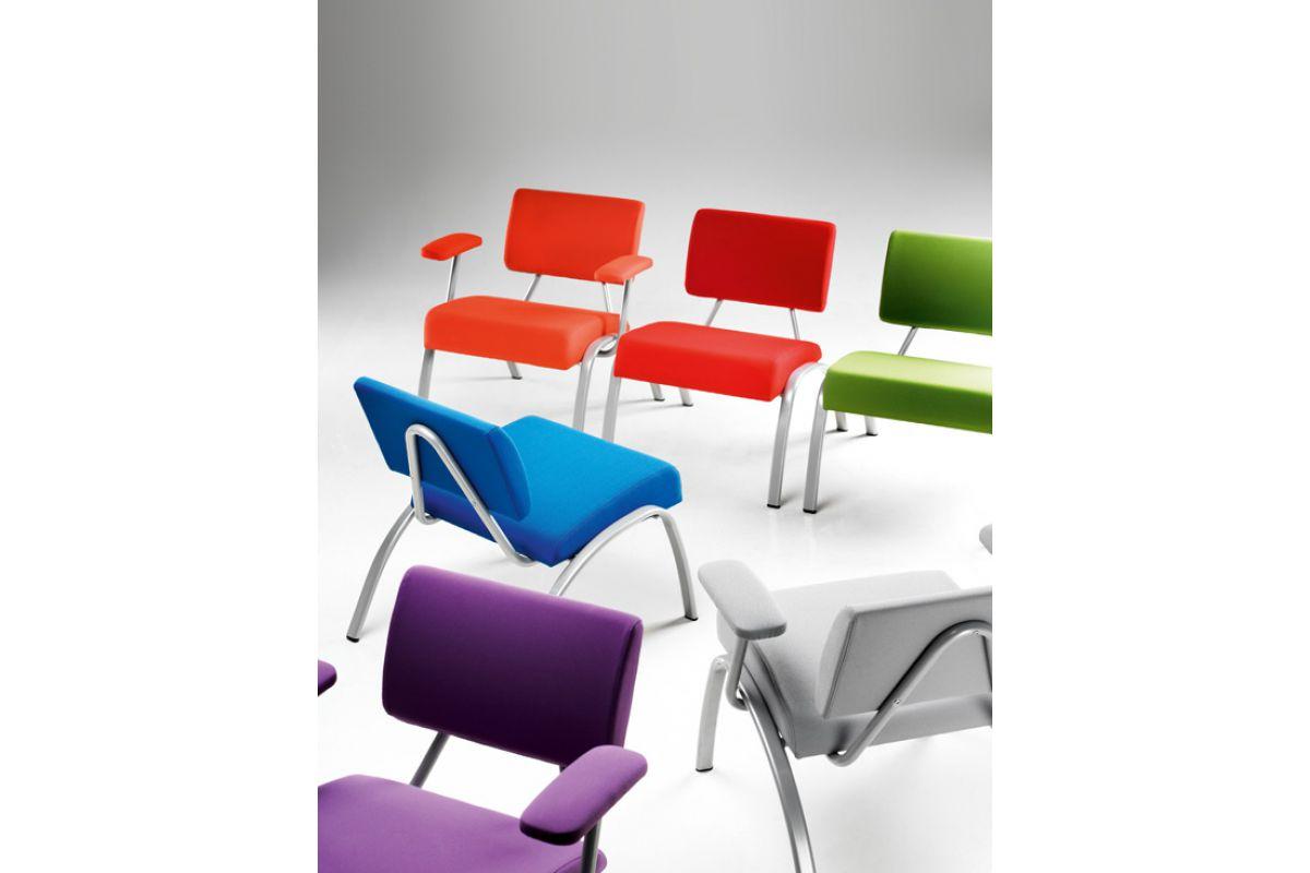 Sokoa ainhoa r round office mobilier de bureau gen ve for Mobilier bureau 63