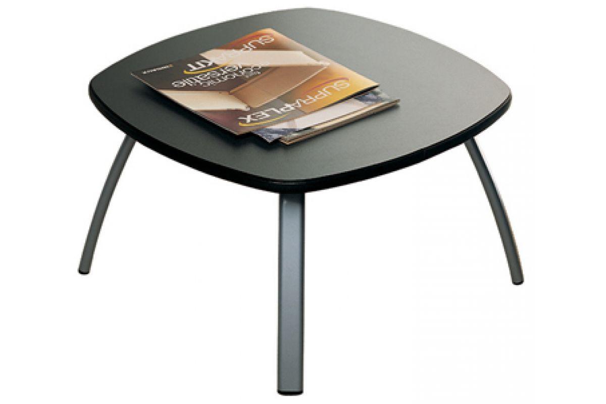 Sokoa ainhoa round office mobilier de bureau gen ve - Meubles de bureau suisse ...