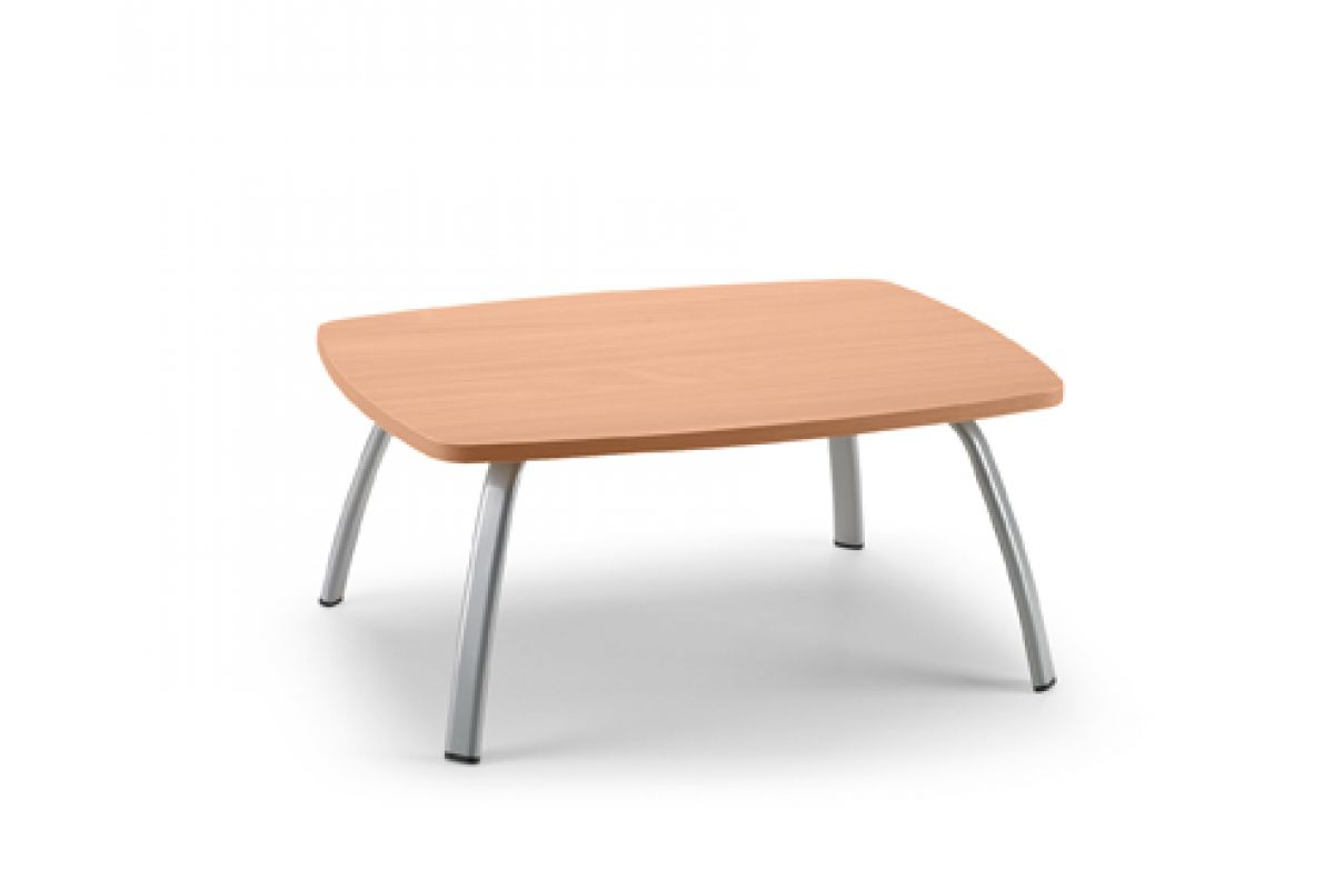 Sokoa ainhoa round office mobilier de bureau gen ve for Table 6 to 20