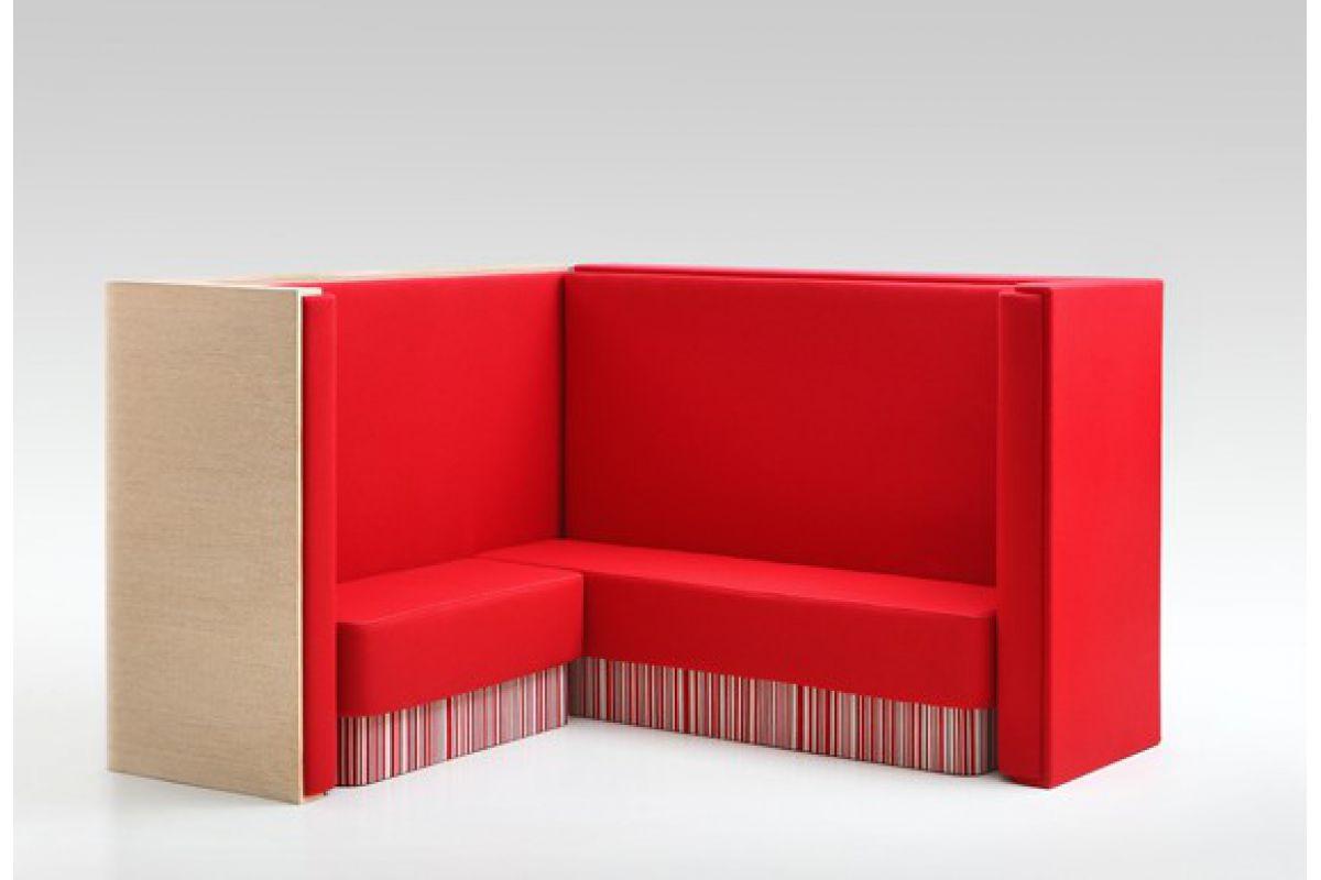 buzzi space phonique buzziswitch round office mobilier de bureau gen ve. Black Bedroom Furniture Sets. Home Design Ideas