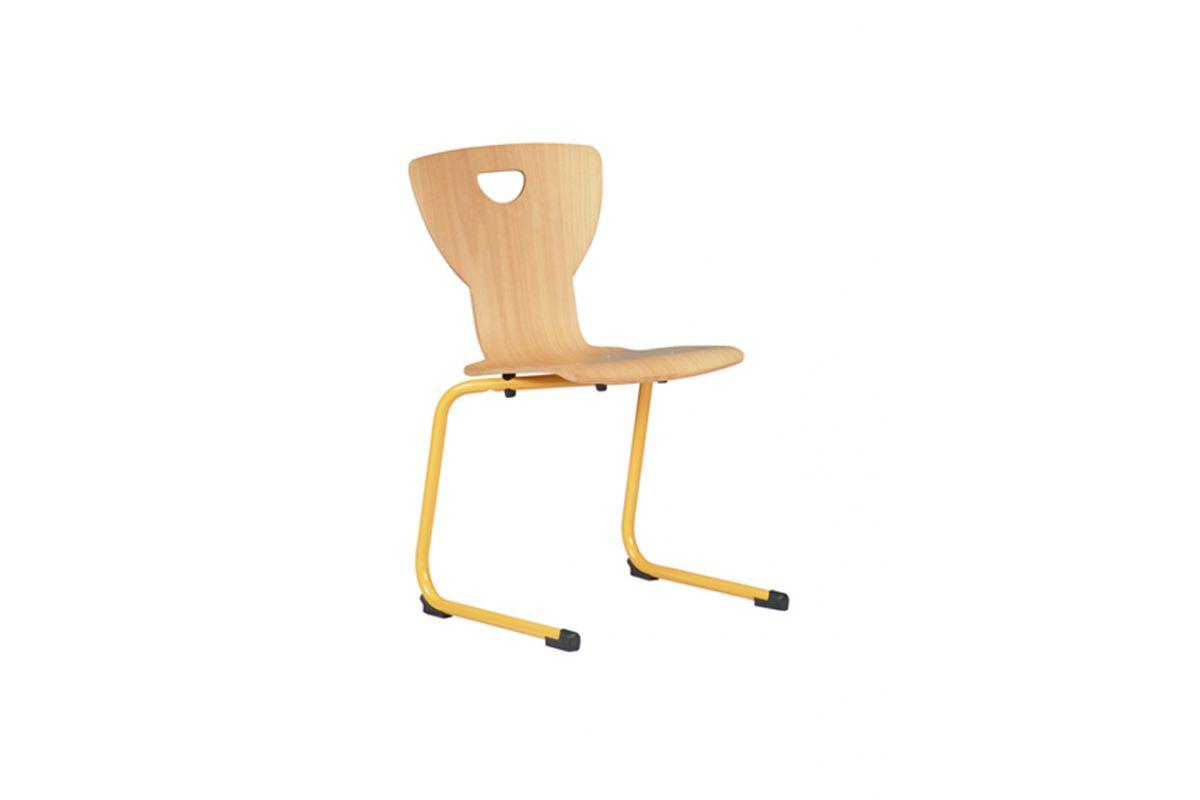 chaise coques pi tement luge round office mobilier de bureau gen ve. Black Bedroom Furniture Sets. Home Design Ideas