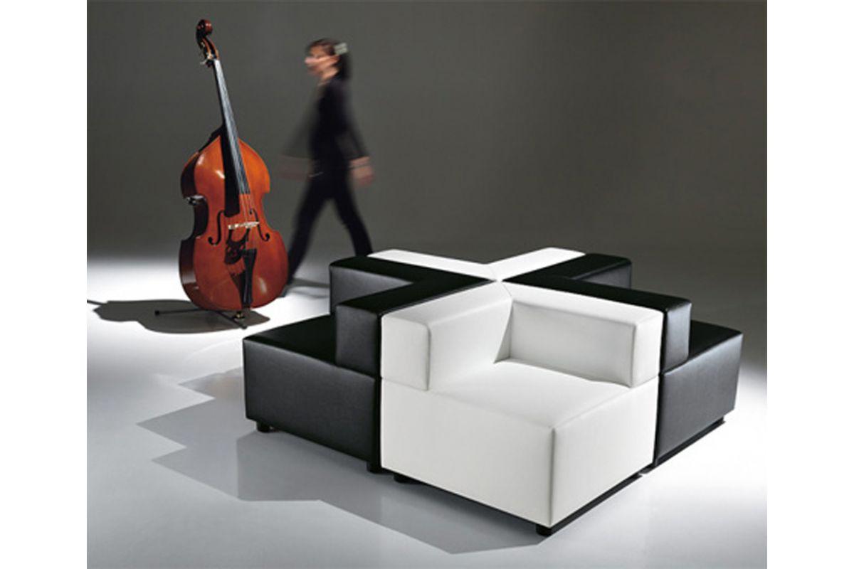 Kastel kuadra round office mobilier de bureau gen ve for Mobilier bureau 67