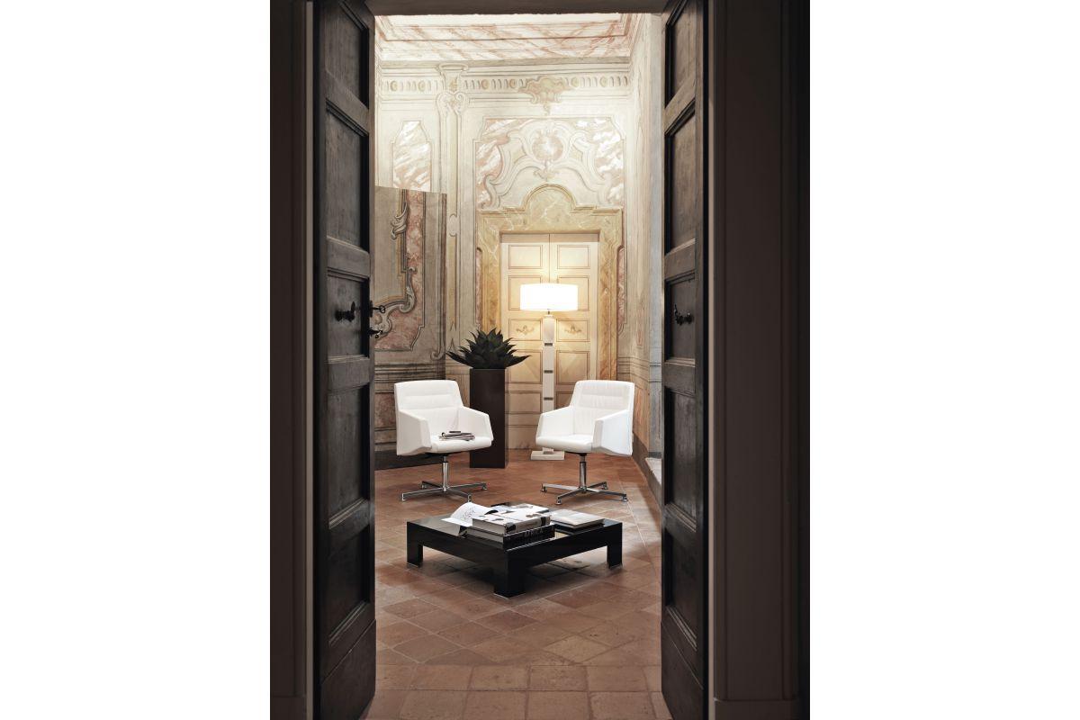 Kastel kamelia round office mobilier de bureau gen ve - Meubles de bureau suisse ...