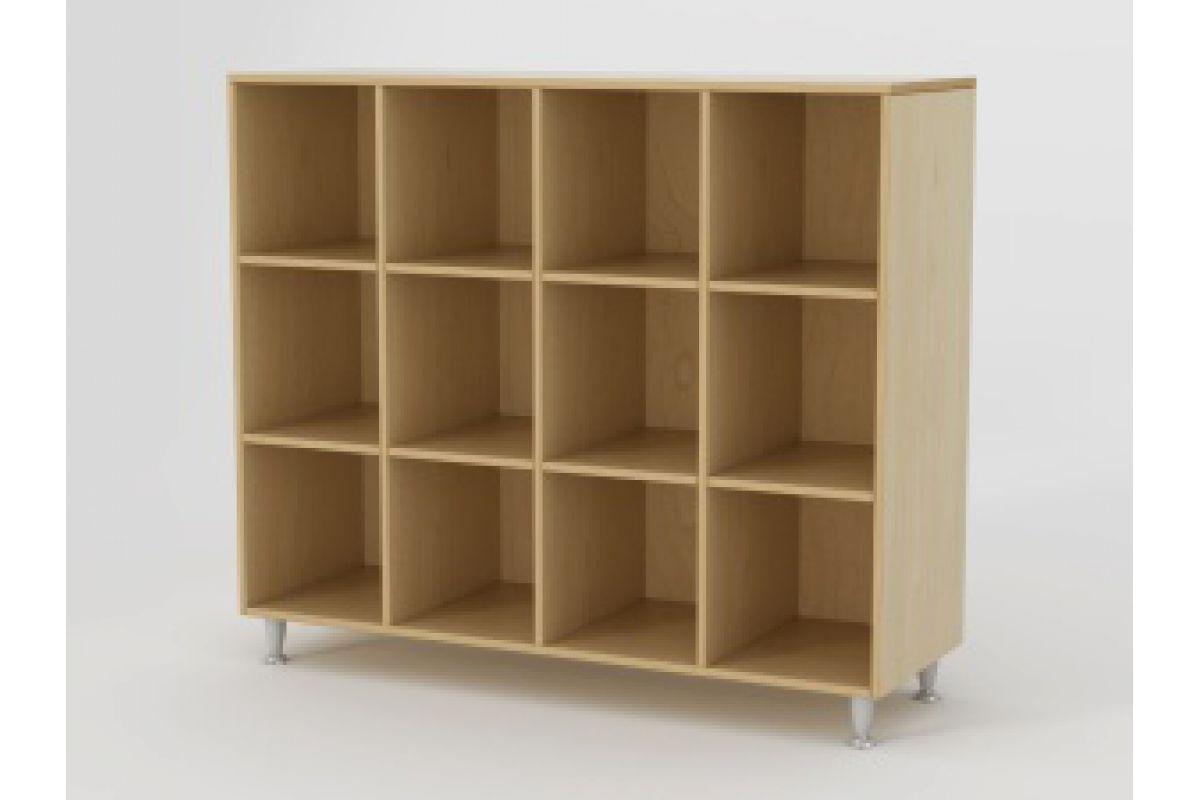 Merlino mobilier salle de classe king h 117 cm round for Mobilier bureau 67