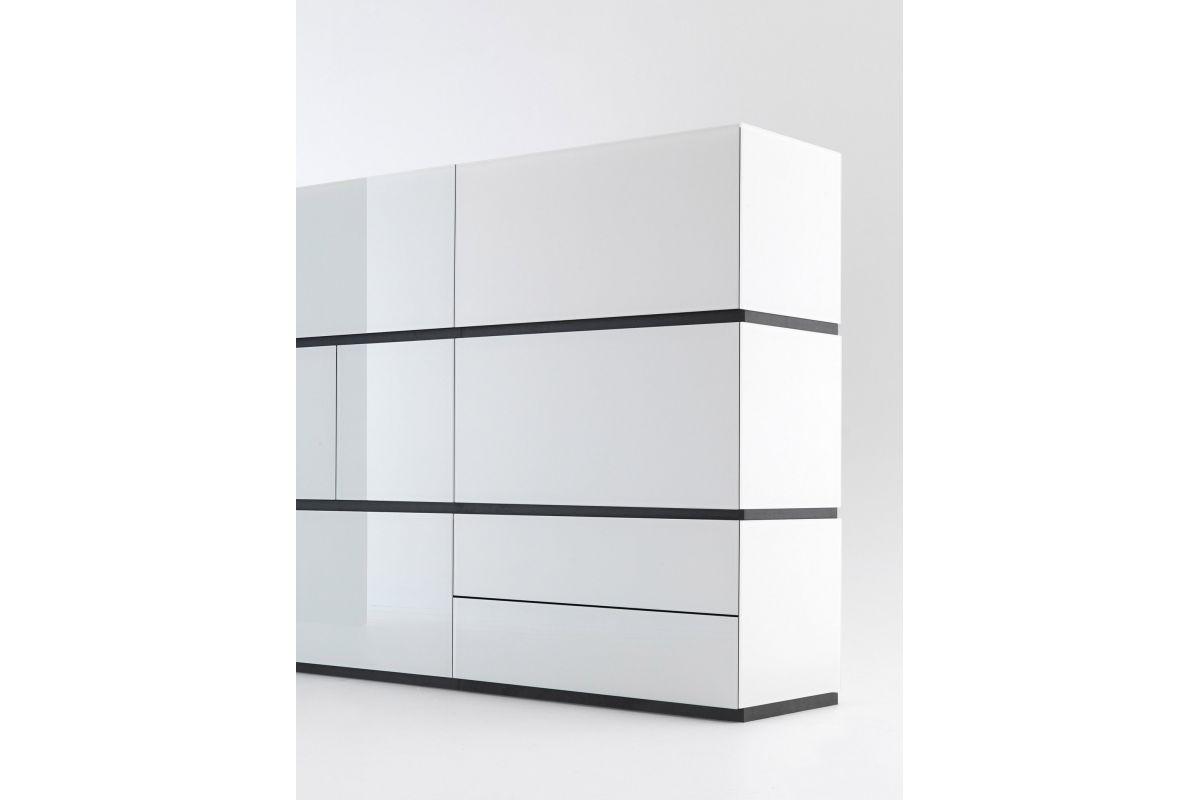 gallotti radice air up round office mobilier de bureau gen ve. Black Bedroom Furniture Sets. Home Design Ideas