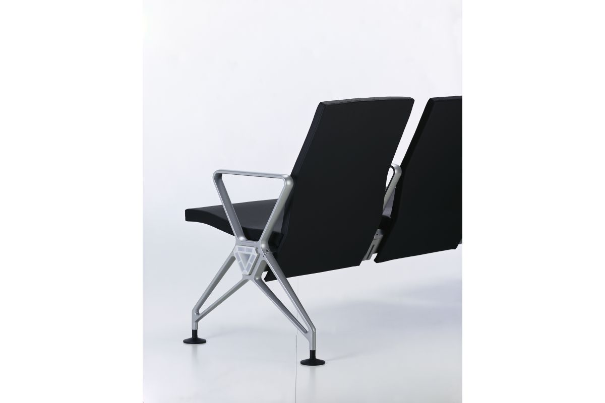 Vitra airline round office mobilier de bureau gen ve for Vitra mobilier