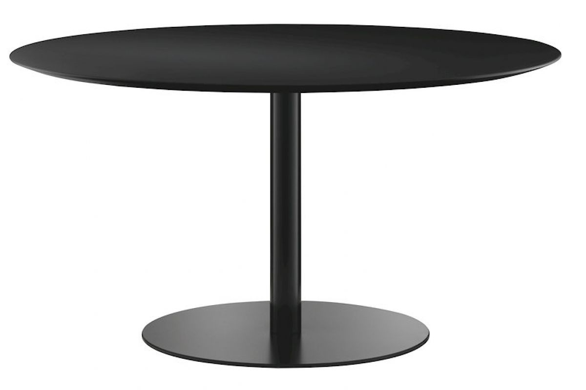 wilkhahn aline 237 round office mobilier de bureau gen ve. Black Bedroom Furniture Sets. Home Design Ideas