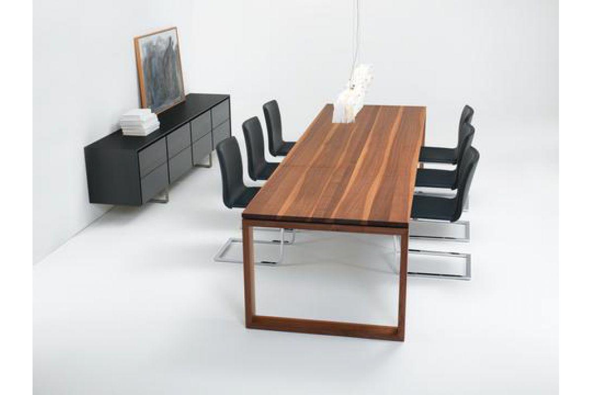 Girsberger andra round office mobilier de bureau gen ve for Mobilier bureau 67