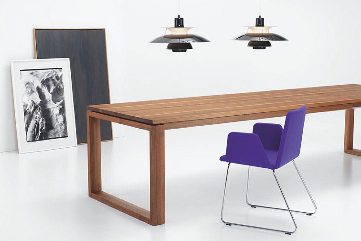 Girsberger andra round office mobilier de bureau gen ve - Meubles de bureau suisse ...