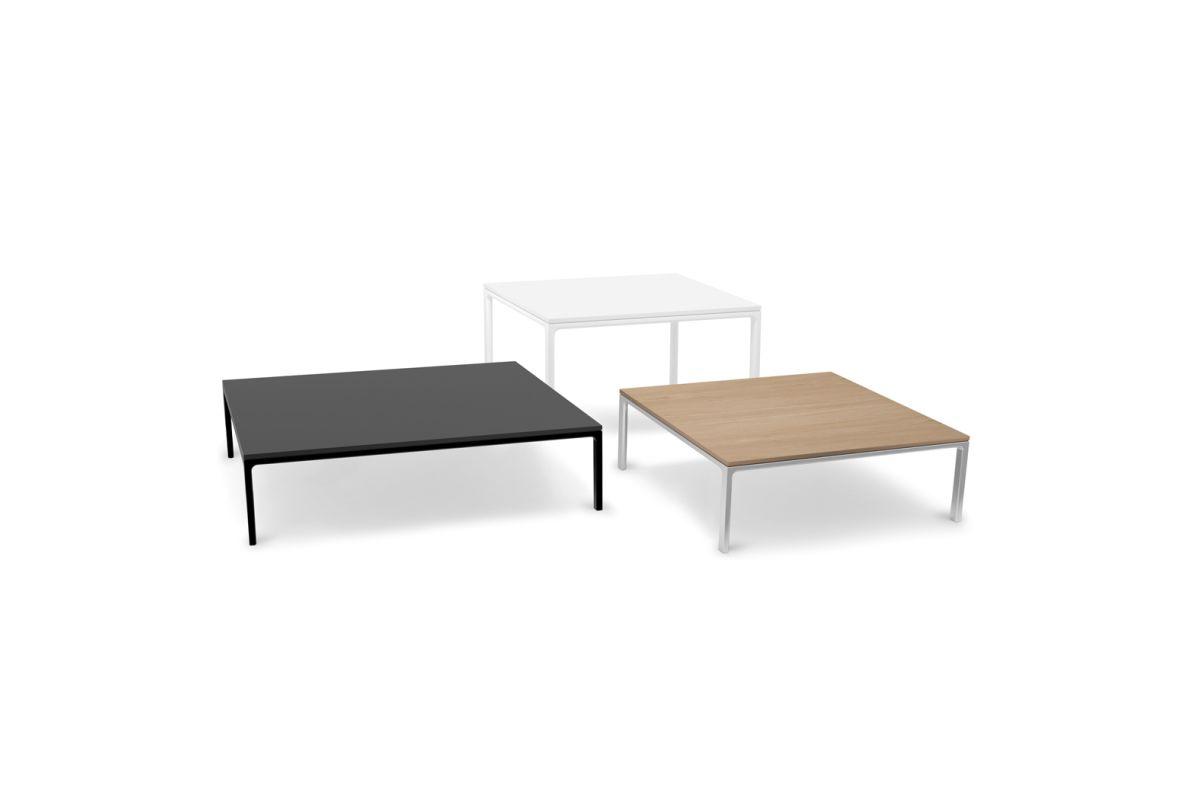 andreu world raglan round office mobilier de bureau gen ve. Black Bedroom Furniture Sets. Home Design Ideas