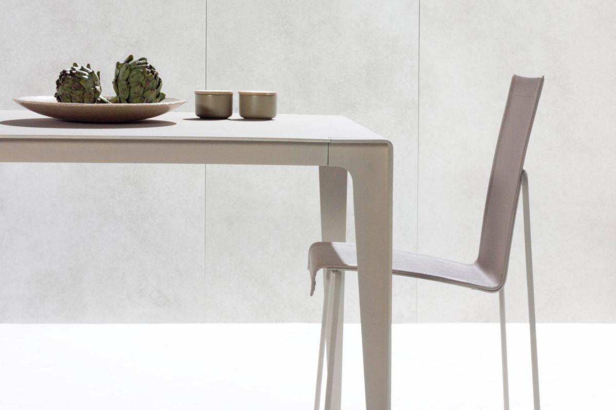 trib arc chaise round office mobilier de bureau gen ve. Black Bedroom Furniture Sets. Home Design Ideas