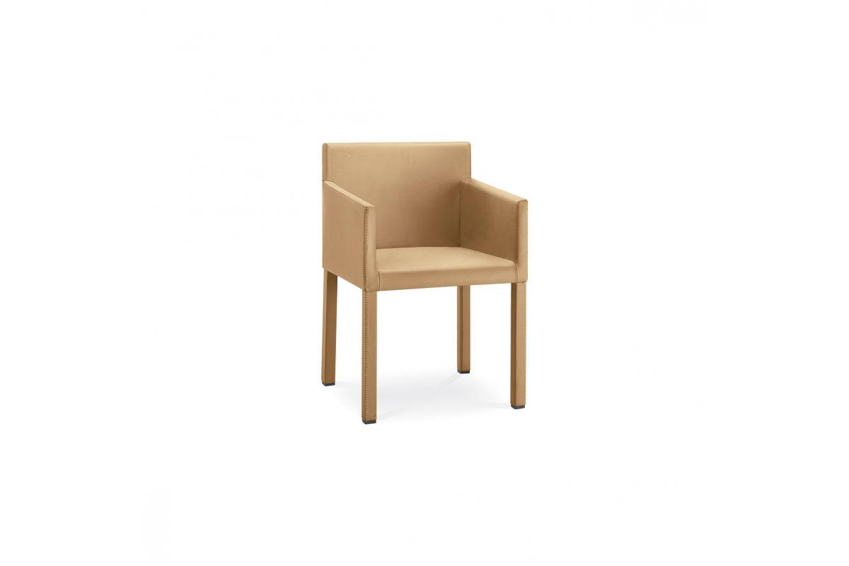 arper masai round office mobilier de bureau gen ve. Black Bedroom Furniture Sets. Home Design Ideas