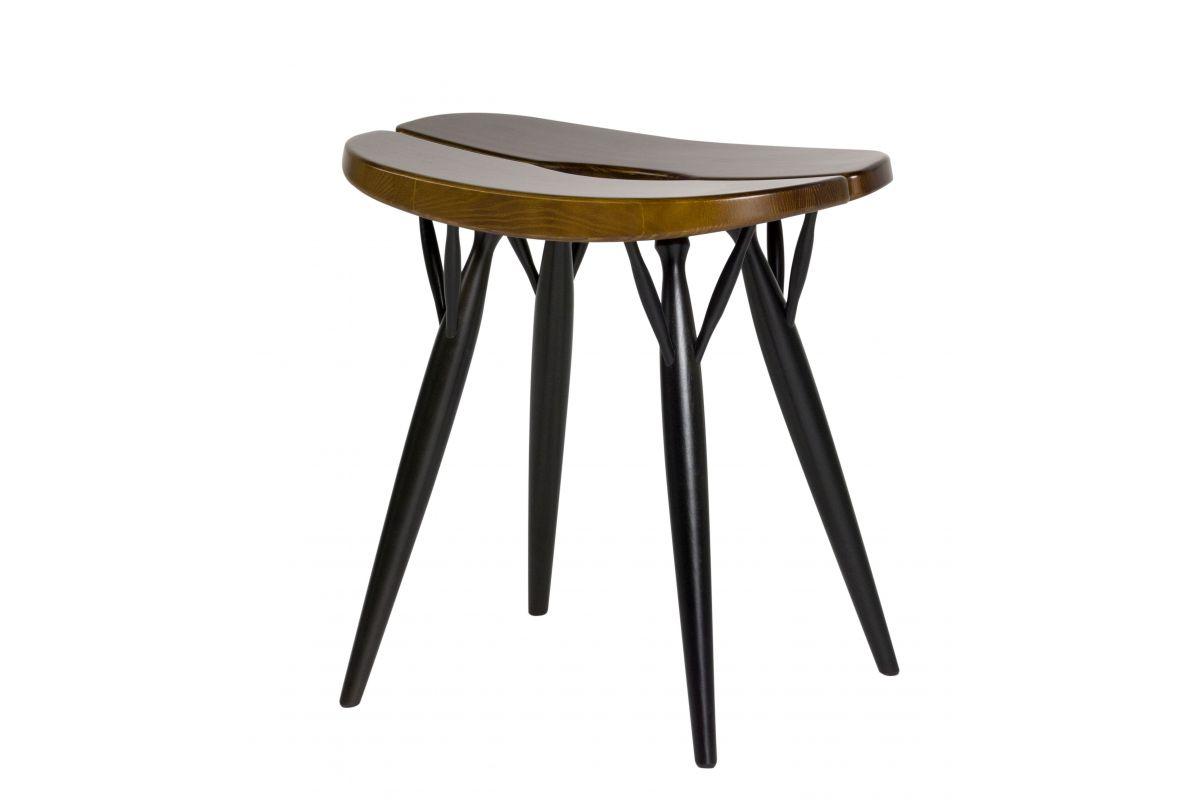 Artek pirkka stool round office mobilier de bureau gen ve - Meubles de bureau suisse ...