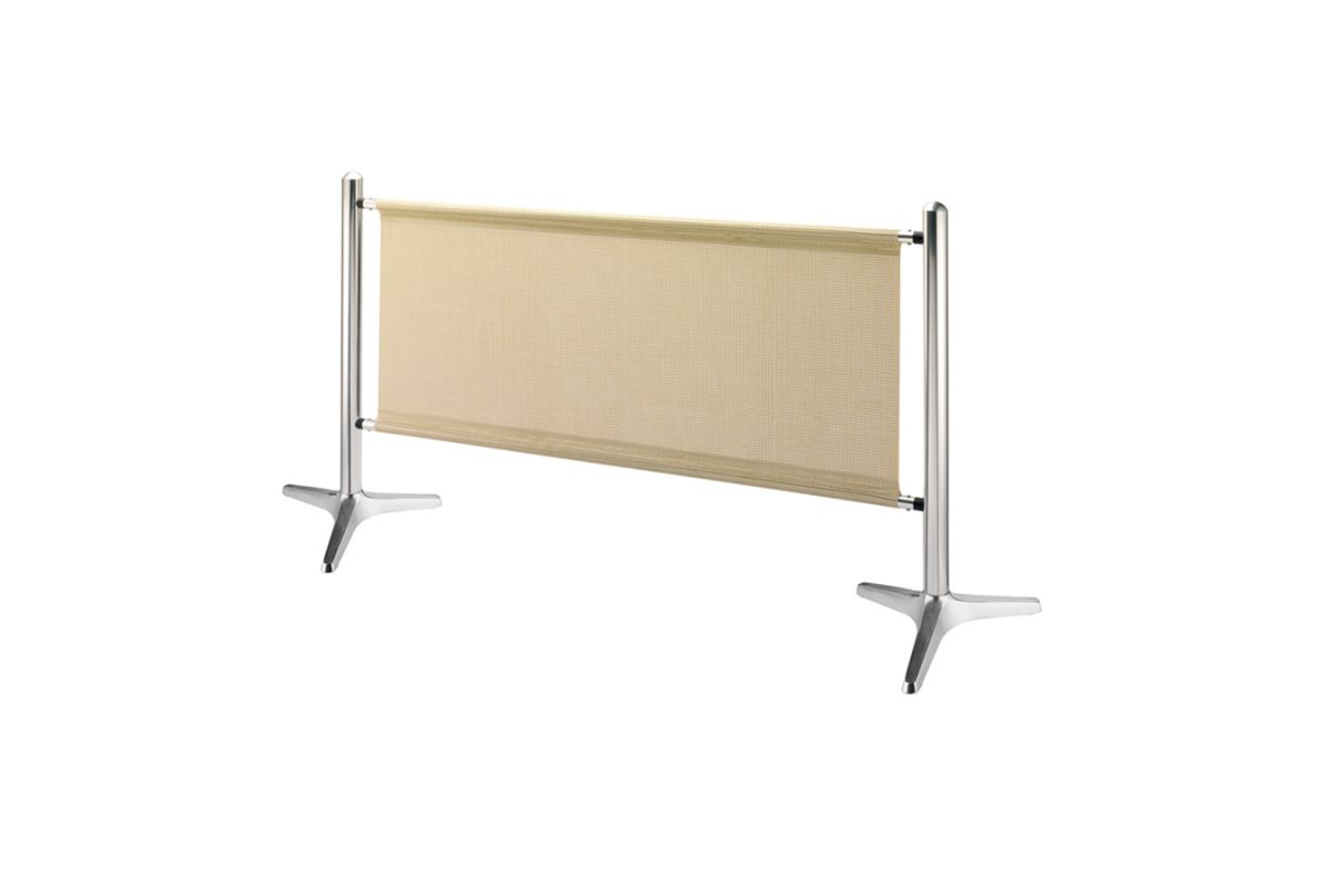 alutec biombo round office mobilier de bureau gen ve. Black Bedroom Furniture Sets. Home Design Ideas