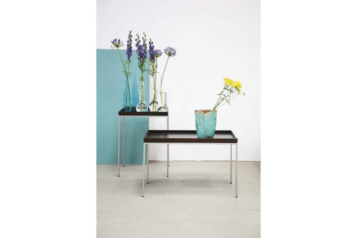 kff carry round office mobilier de bureau gen ve. Black Bedroom Furniture Sets. Home Design Ideas