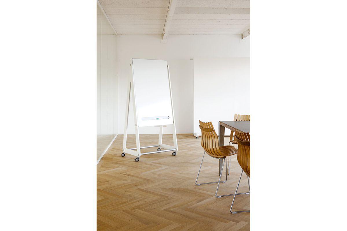 Cascando round20 delta round office mobilier de bureau gen ve - Meubles de bureau suisse ...