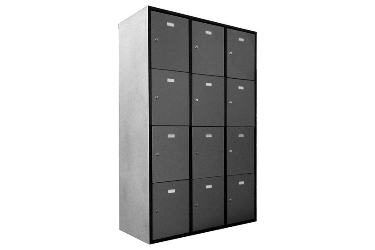 sara casiers m talliques round office mobilier de bureau gen ve. Black Bedroom Furniture Sets. Home Design Ideas
