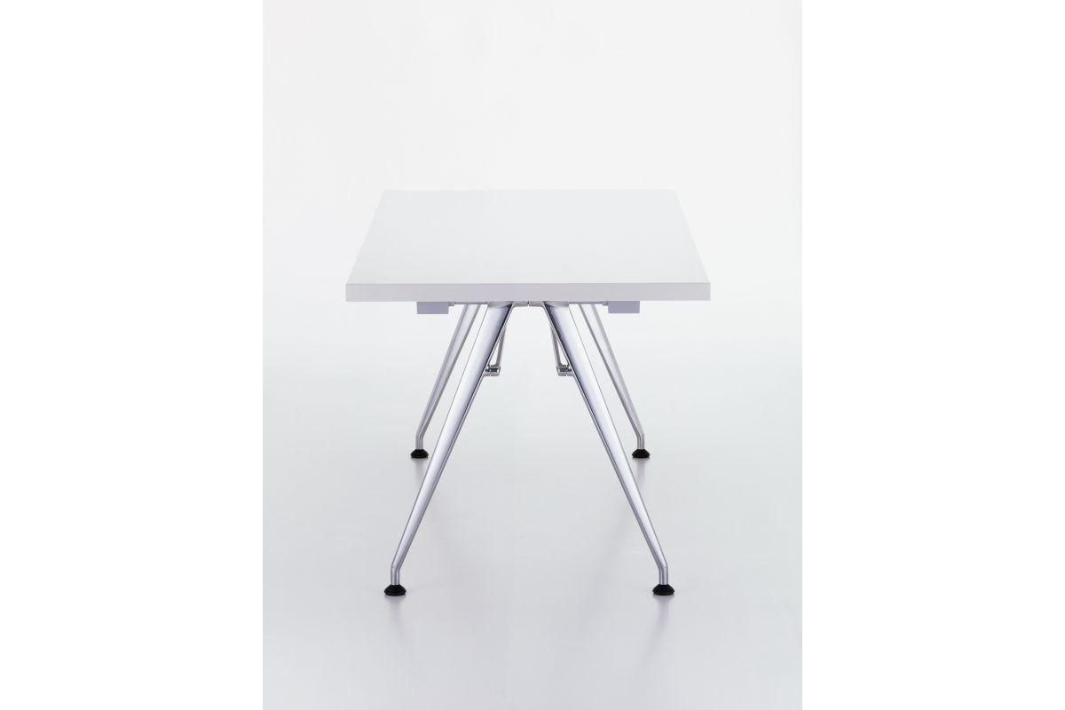 Vitra click round office mobilier de bureau gen ve for Hauteur table standard