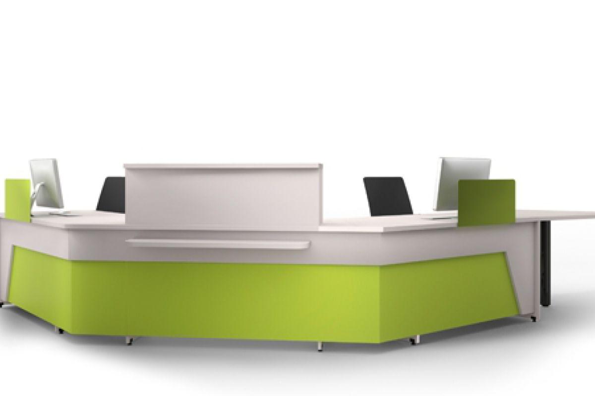 dpc banque d 39 accueil round office mobilier de bureau gen ve. Black Bedroom Furniture Sets. Home Design Ideas