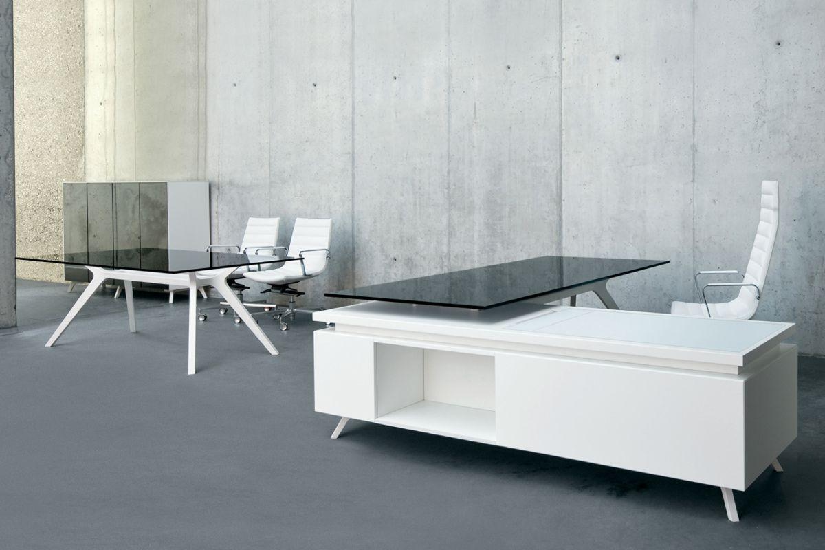 frezza dr direction round office mobilier de bureau gen ve. Black Bedroom Furniture Sets. Home Design Ideas