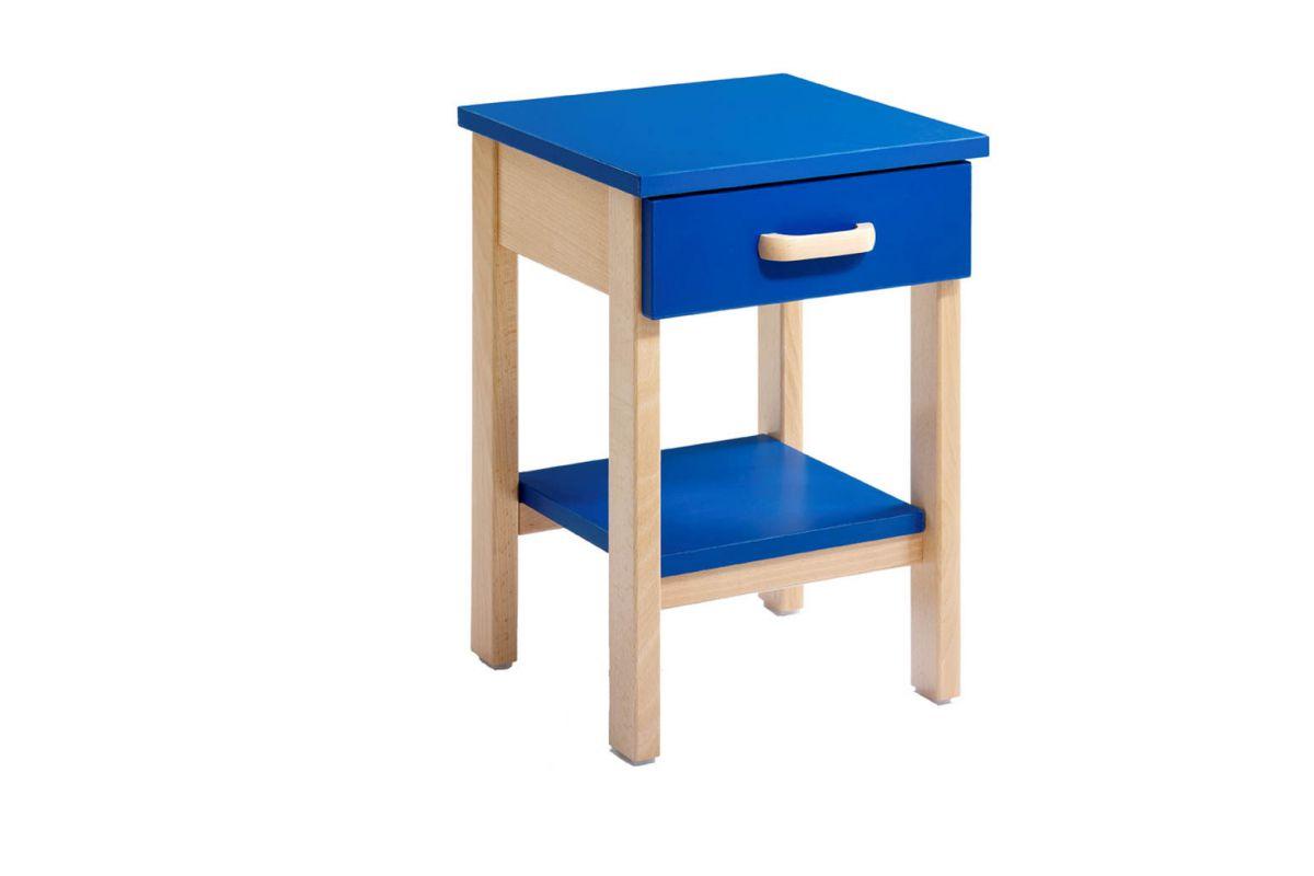 Simire dreux chevet round office mobilier de bureau gen ve - Meubles de bureau suisse ...
