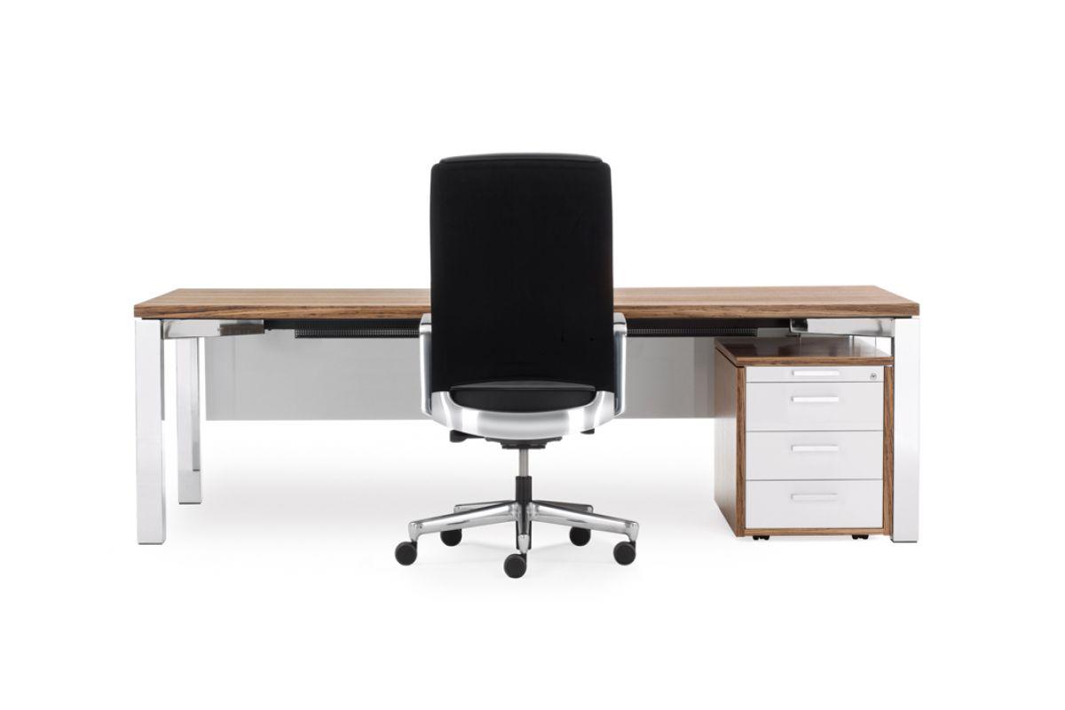 febru ego round office mobilier de bureau gen ve. Black Bedroom Furniture Sets. Home Design Ideas