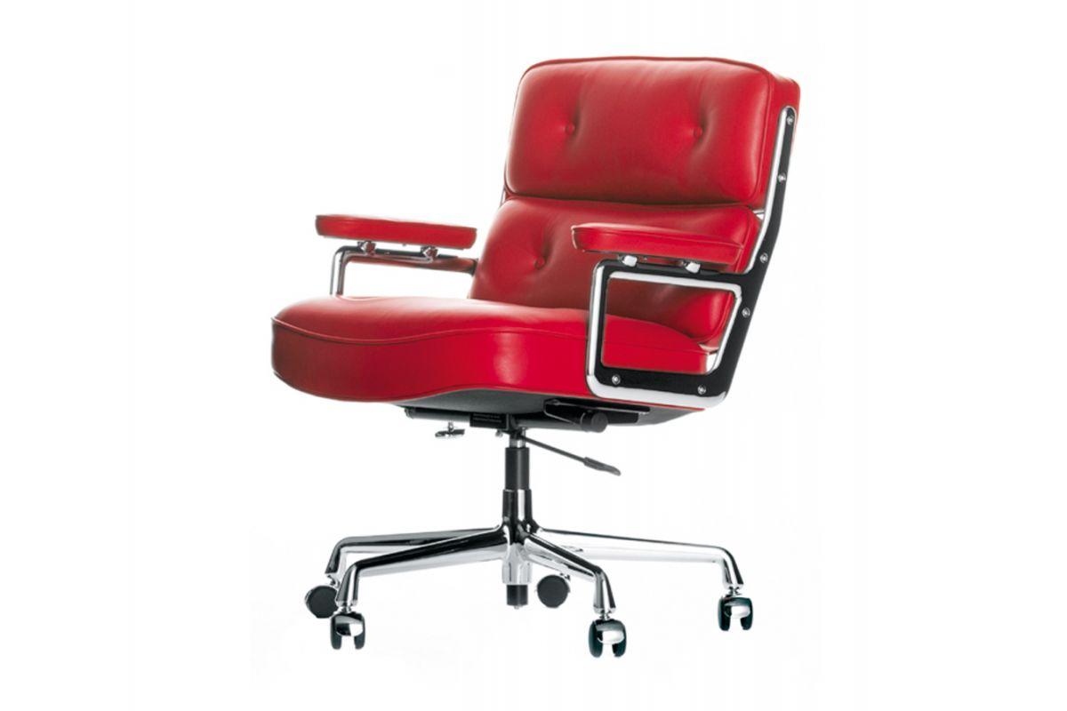 design fauteuil pivotant cuir center montreuil 36 fauteuil roulant en anglais fauteuil de