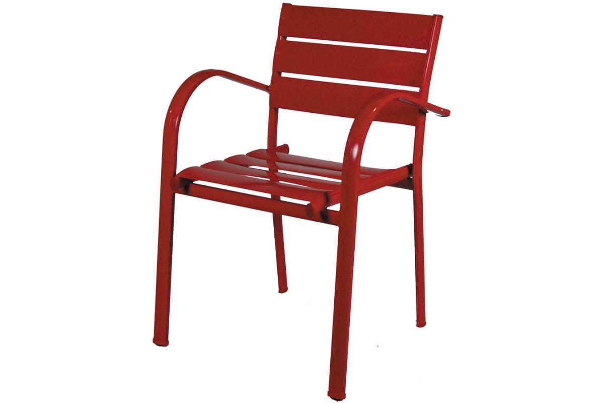 Alutec flexit round office mobilier de bureau gen ve - Meubles de bureau suisse ...