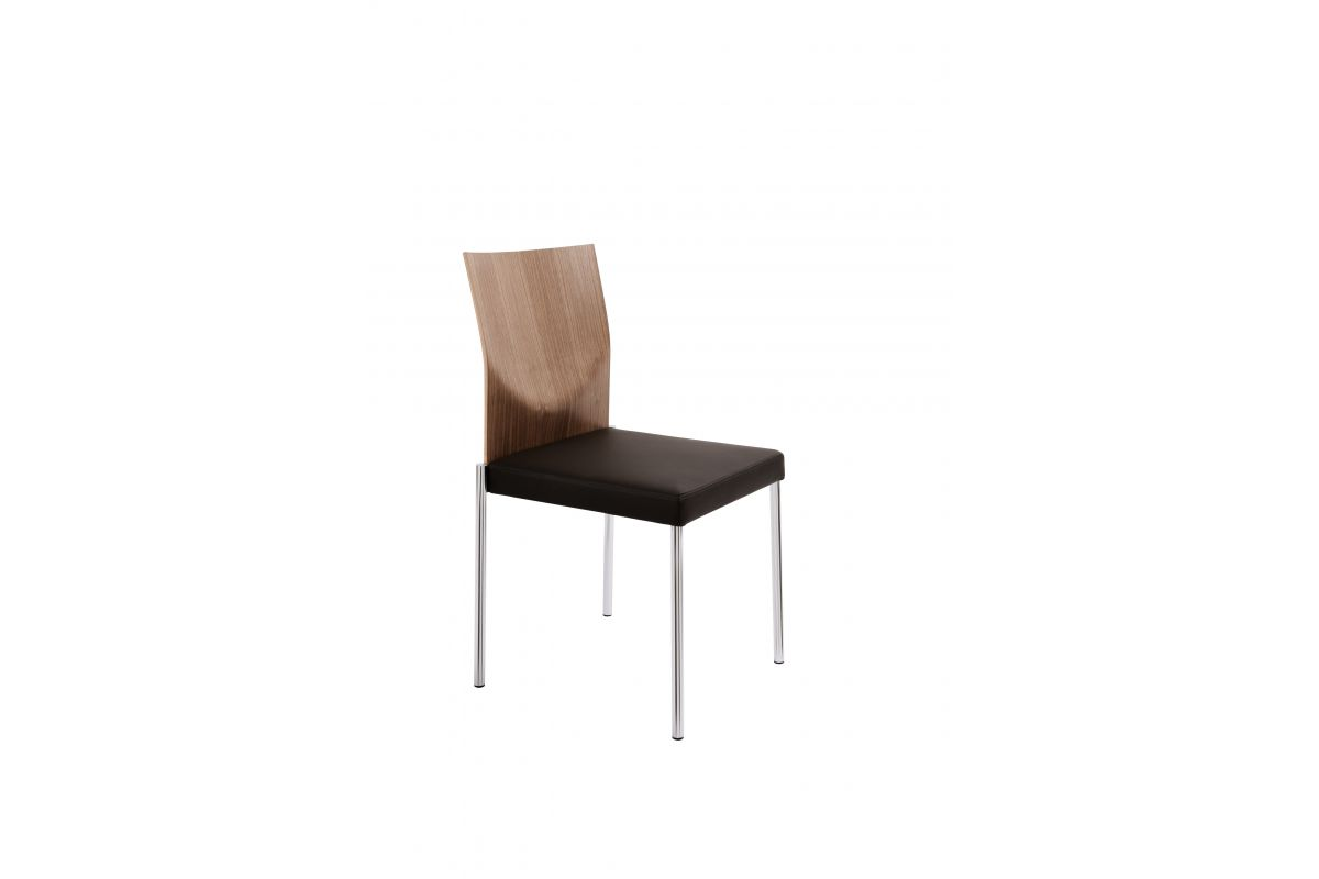 kff glooh round office mobilier de bureau gen ve. Black Bedroom Furniture Sets. Home Design Ideas
