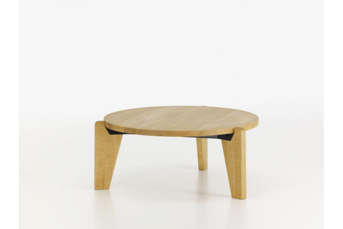 vitra gu ridon bas round office mobilier de bureau gen ve. Black Bedroom Furniture Sets. Home Design Ideas