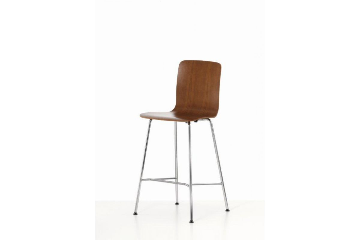 vitra hal ply stool medium round office mobilier de bureau gen ve. Black Bedroom Furniture Sets. Home Design Ideas