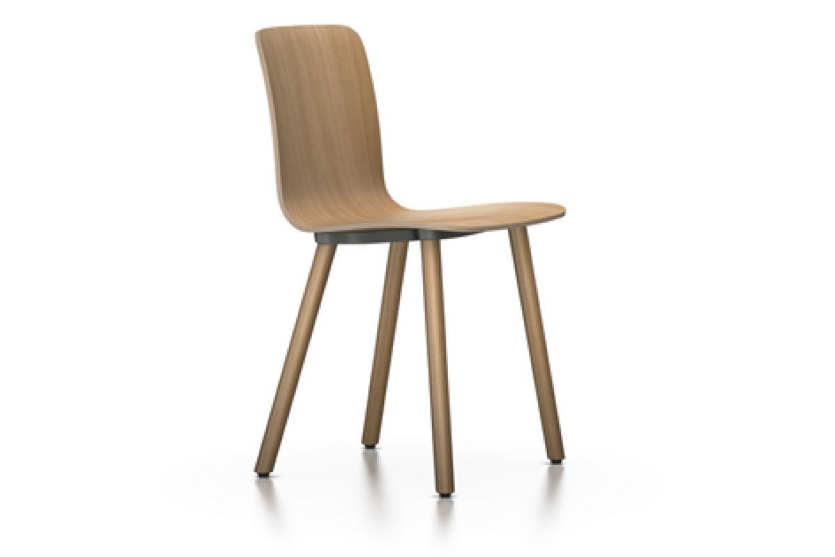 vitra hal ply wood round office mobilier de bureau gen ve. Black Bedroom Furniture Sets. Home Design Ideas