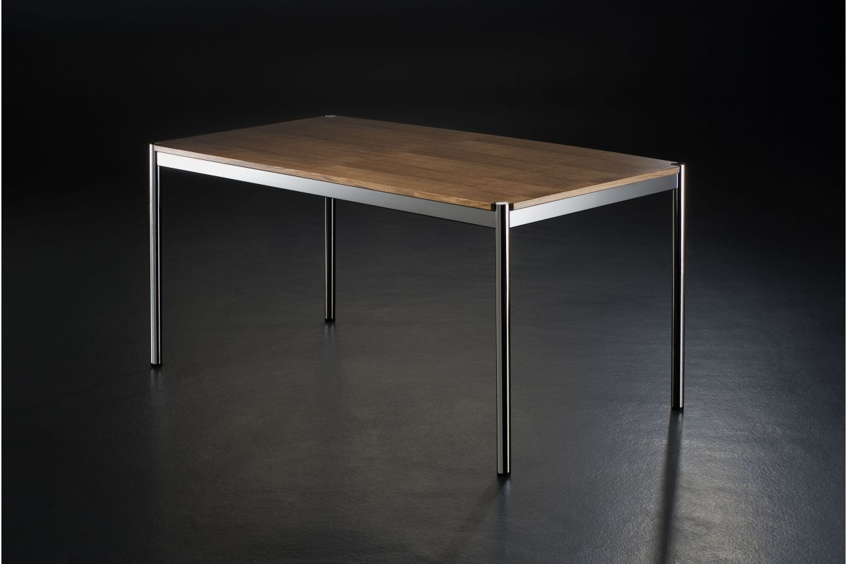 Chaise de bureau occasion meilleur de chaise bureau gris pas cher