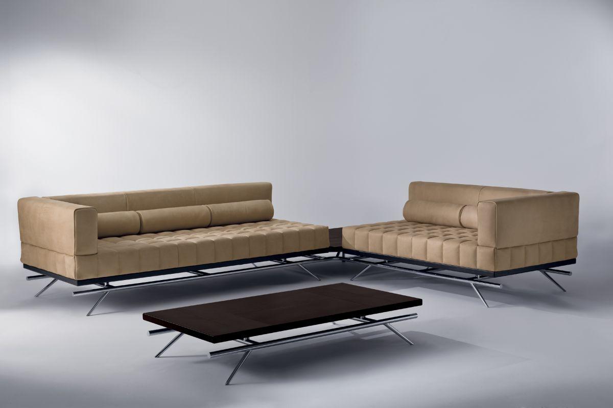 I 4 mariani pigreco round office mobilier de bureau gen ve - Mobilier de bureau montpellier ...