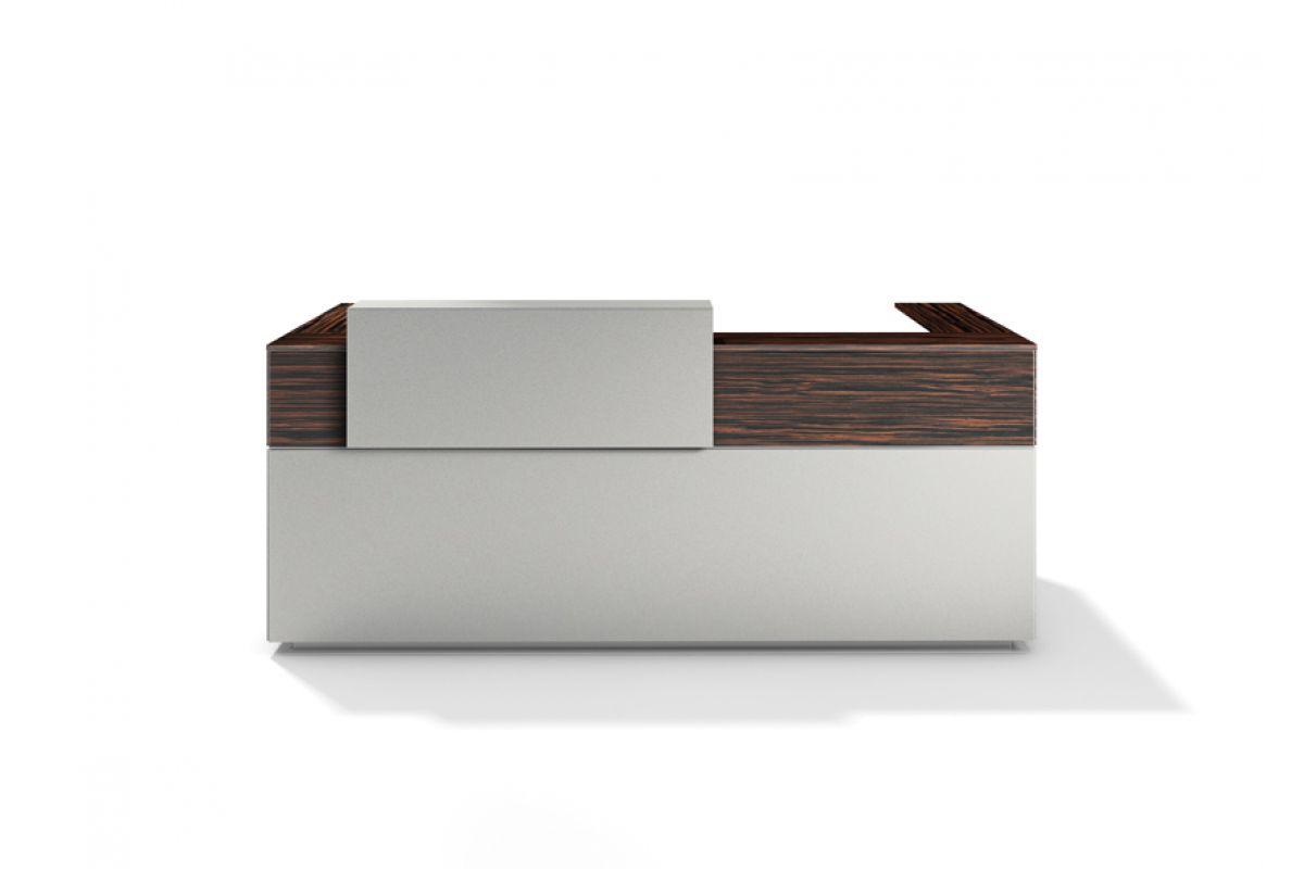 Wini winea id round office mobilier de bureau gen ve for Mobilier bureau 49
