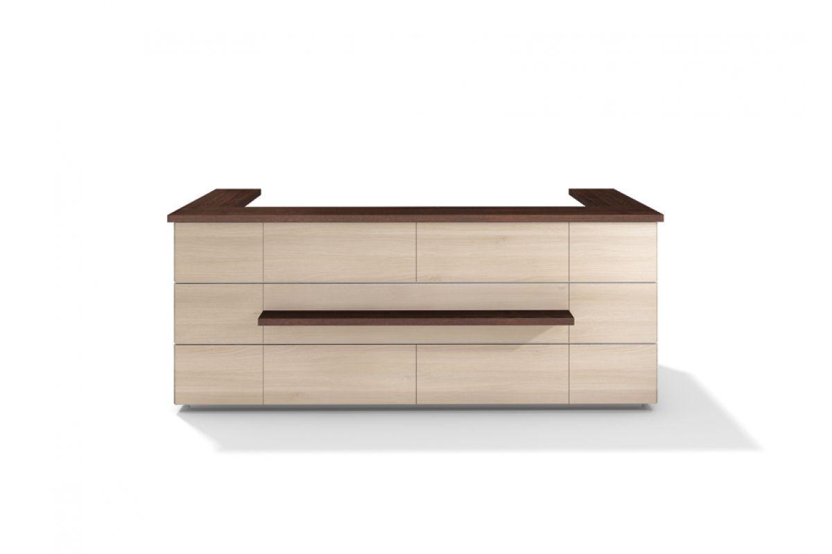 Wini winea id round office mobilier de bureau gen ve for Mobilier bureau 54
