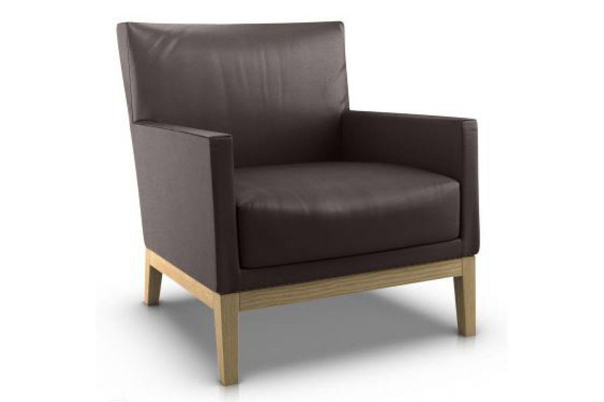 montis impala round office b rom bel genf. Black Bedroom Furniture Sets. Home Design Ideas