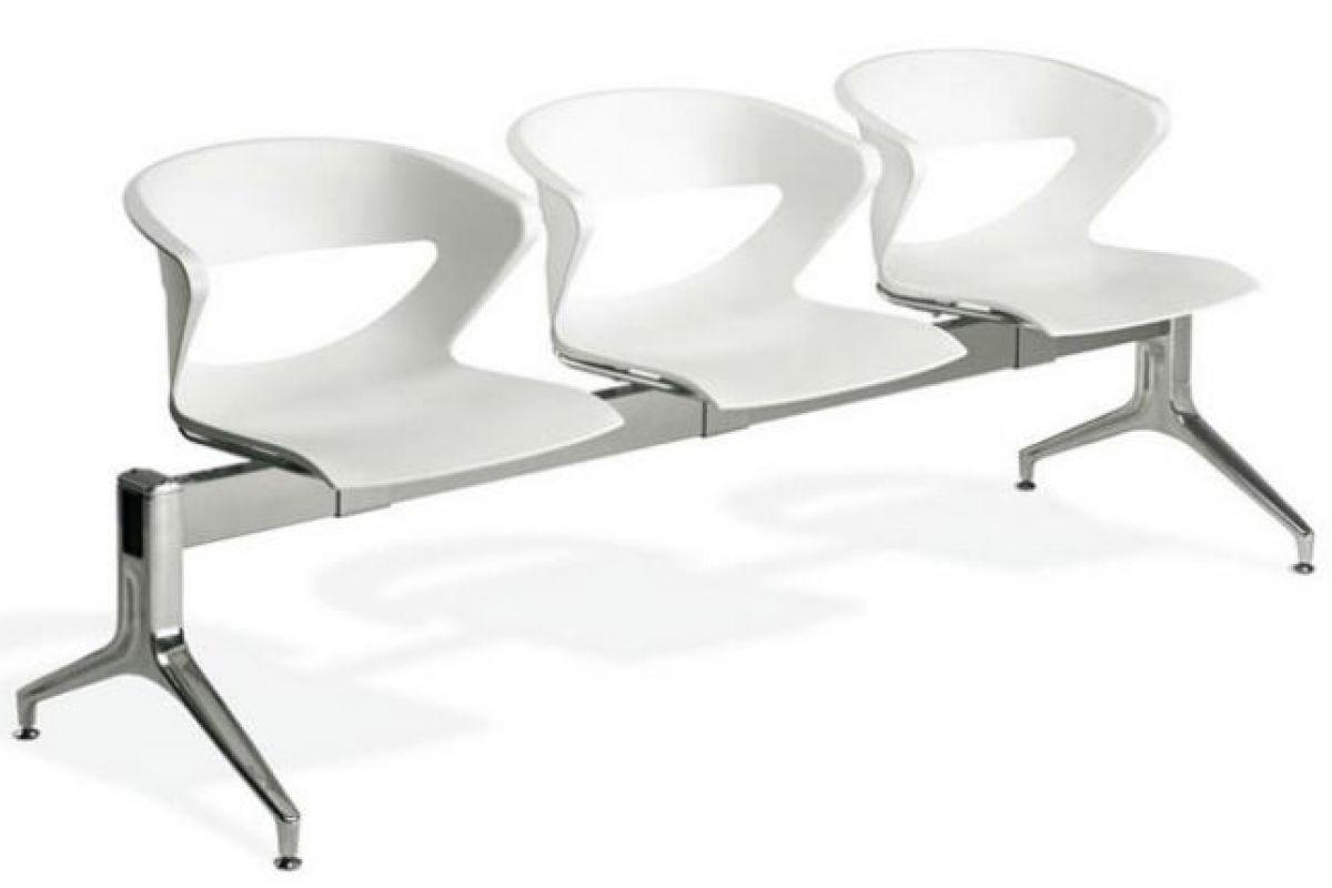 Kastel kicca round office mobilier de bureau gen ve - Meubles de bureau suisse ...