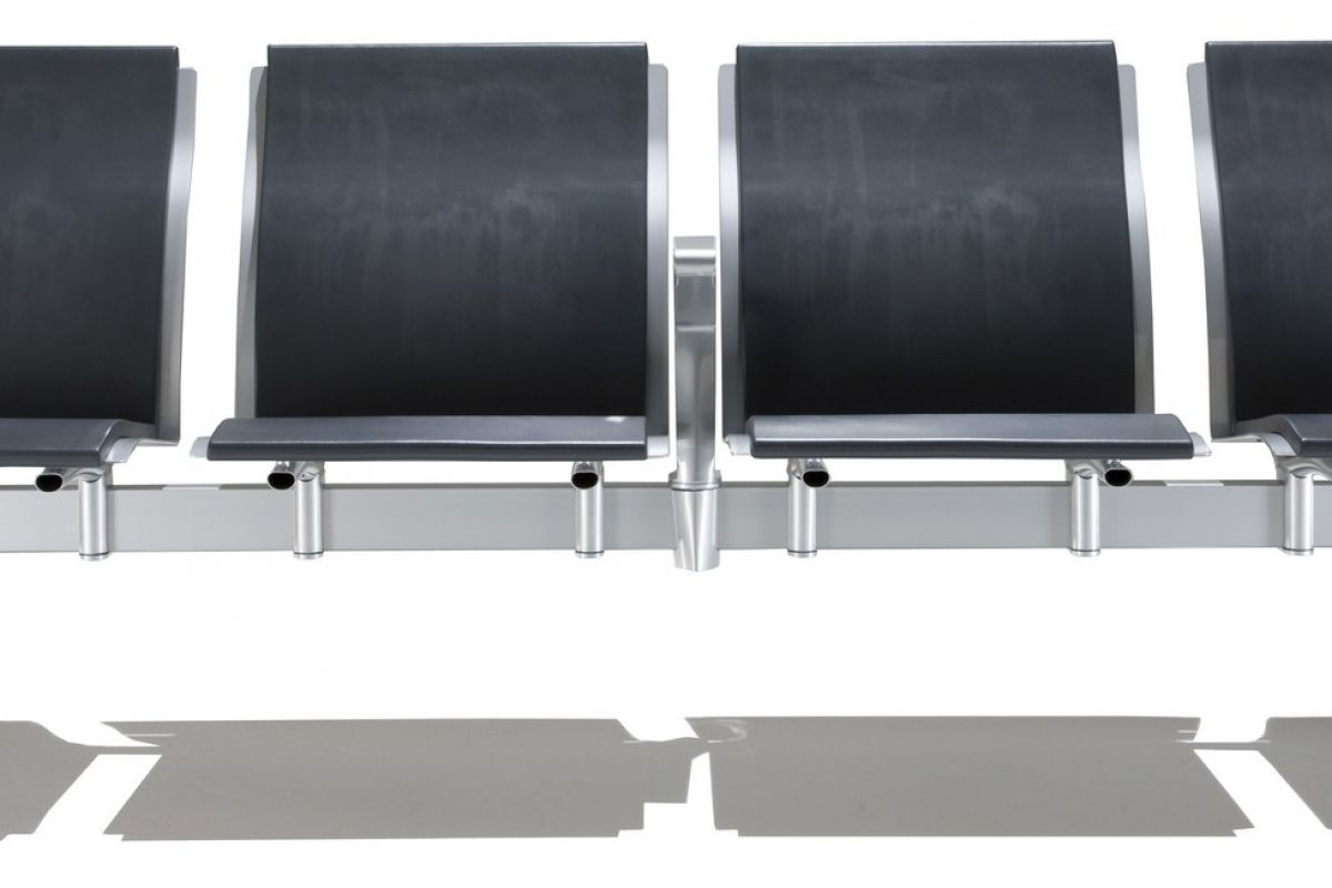 kastel kargo round office mobilier de bureau gen ve. Black Bedroom Furniture Sets. Home Design Ideas