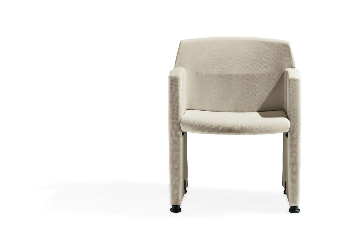kastel klipp round office mobilier de bureau gen ve. Black Bedroom Furniture Sets. Home Design Ideas