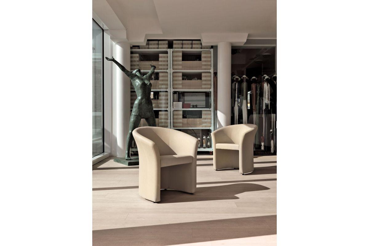 Kastel kosa round office mobilier de bureau gen ve - Meubles de bureau suisse ...
