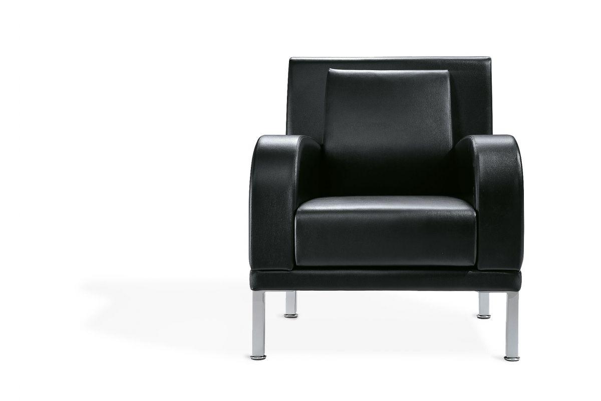 kastel kristall round office mobilier de bureau gen ve. Black Bedroom Furniture Sets. Home Design Ideas