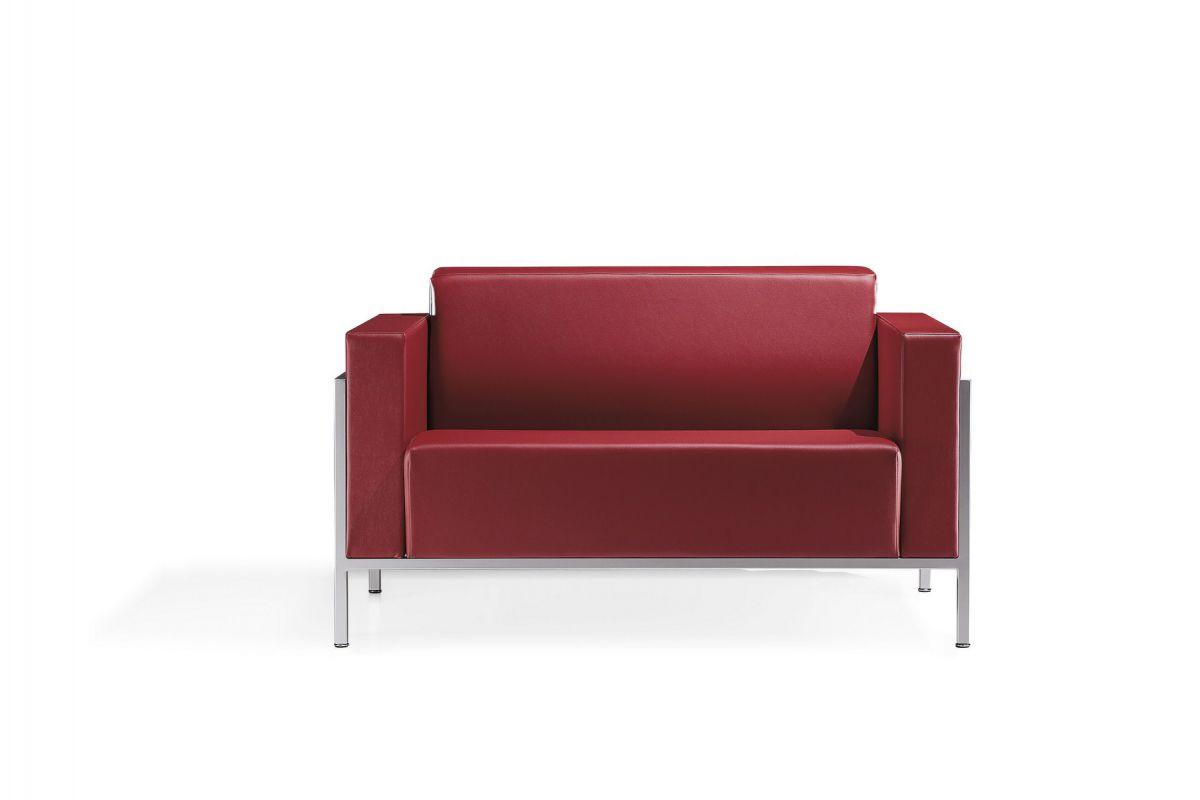 kastel kursal round office mobilier de bureau gen ve. Black Bedroom Furniture Sets. Home Design Ideas