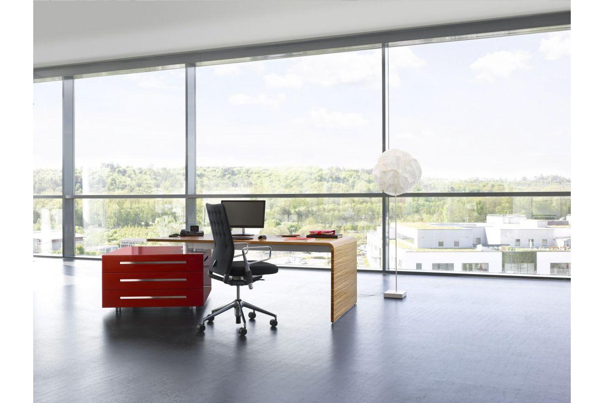 Ausgezeichnet Renz Büromöbel Bilder - Hauptinnenideen - kakados.com