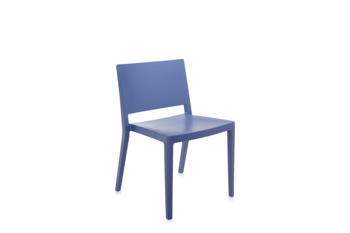 Kartell lizz mat round office mobilier de bureau gen ve for Bureau kartell