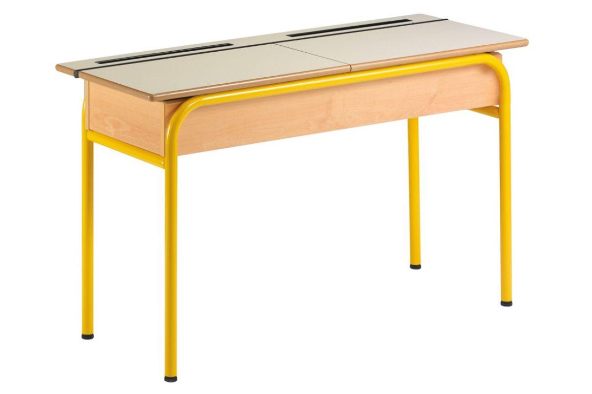 Simire lutrin round office mobilier de bureau gen ve - Meubles de bureau suisse ...