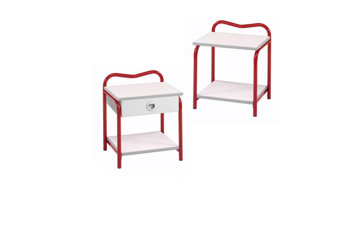 Simire madison chevet round office mobilier de bureau gen ve - Meubles de bureau suisse ...